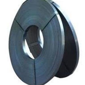 简析铁皮打包带的质量要求